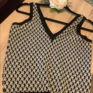 Zara not too Size M new